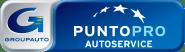 punto pro logo